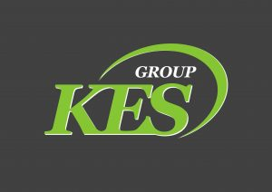 KES Group exhibitors at Energy in Agriculture 2018
