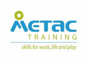 http://www.metac.ie