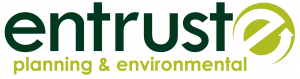 Entrust ltd - exhibitors at Energy in Agriculture 2018