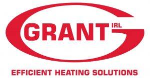 Grant Engineering - Exhbitors at Energy in Agriculture